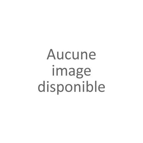 Pince outil multifonctions Surge Black & Silver - Edition Limitée Livraison semaine n°49