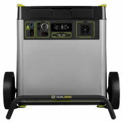 Batterie Yeti 6000X lithium...