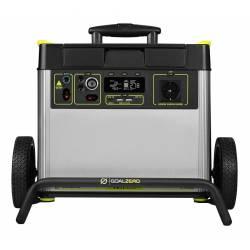 Batterie Yeti 3000X lithium...